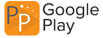 googleplaylink1
