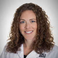 Carrie Hovey, APRN