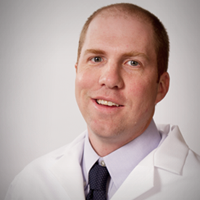 Wesley Meyer, DO