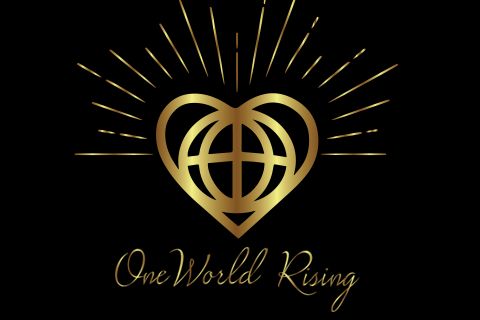 OneWorld Milagro Dinner 2017