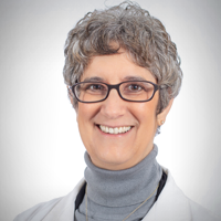 Amy Lacroix, MD