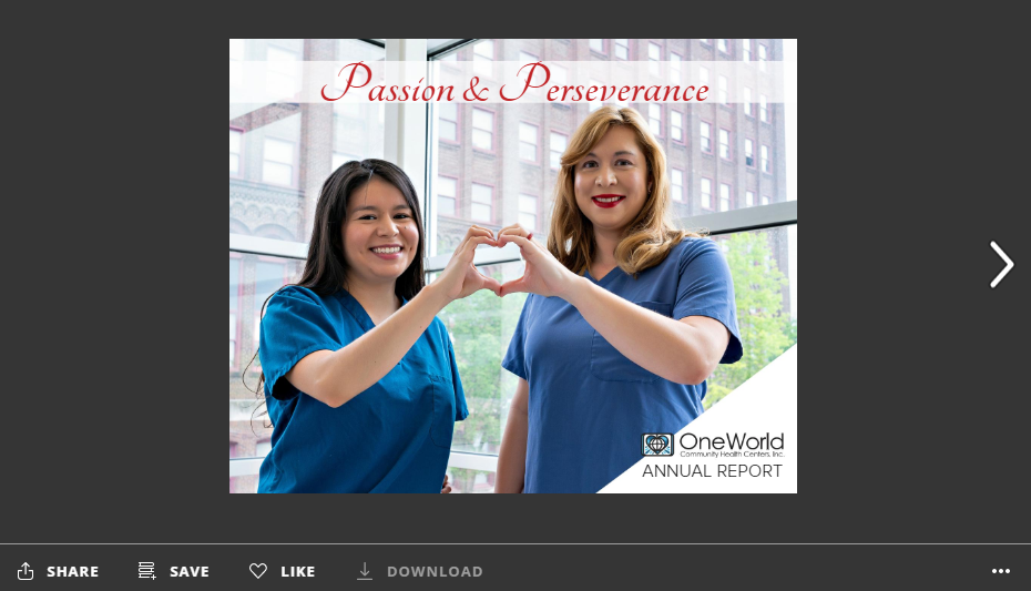 https://www.oneworldomaha.org/wp-content/uploads/2021/09/OneWorld-2020-Annual-Report.png